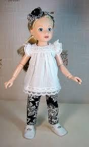 Джолина (Jolina ) | Paola Reina, <b>Zapf</b> Jolina | <b>Куклы</b>, Выкройки и ...