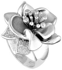 Купить <b>кольца</b> 585 пробы <b>kabarovsky</b>
