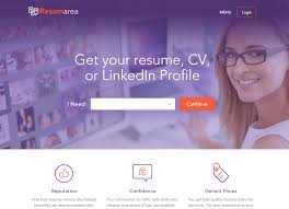 Solid expirience  professionalizm and remarcable quality prove this company to be the best choice for modern job seekers  resume writing services reviews