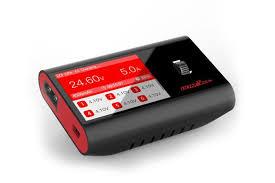 <b>Зарядное устройство Ultra</b> Power UP610 - UP610 | аккумуляторы ...