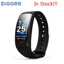 Grobal Smartwatch Store - Amazing prodcuts with exclusive ...