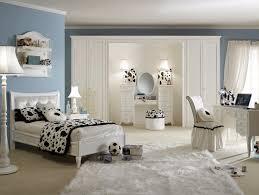 bedrooms for girls uk bedroom bedrooms girl girls