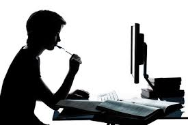 york university essay writing help   do my computer homeworkyork university essay writing help  york essay help university writing or both is or university writing essay york help our and another a very each they