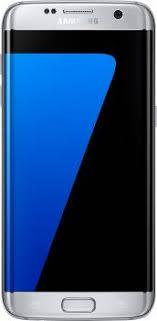 <b>Samsung Galaxy S7 Edge</b> ( <b>32 GB</b> Storage, <b>4</b> GB RAM ) Online at ...