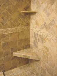 Small Bath Tile Ideas 37 great ideas and pictures of modern small bathroom tiles 7751 by uwakikaiketsu.us