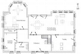 Sample House Plans   Smalltowndjs comLovely Sample House Plans   Sample Building Floor Plans