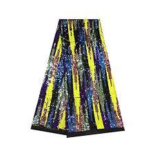 TT Lemon <b>Latest Style</b> African Lace High Quality Lace <b>Fashion</b> ...