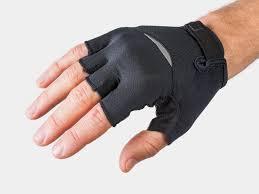 <b>Cycling</b> gloves | Trek <b>Bikes</b>