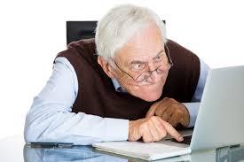 older workers bolder earners l ad blog older workers 1
