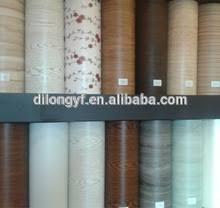 self adhesive paper for furniture self adhesive paper for furniture suppliers and manufacturers at alibabacom adhesive paper for furniture