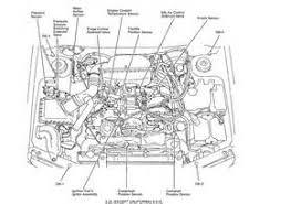 subaru engine parts diagram subaru wiring diagrams
