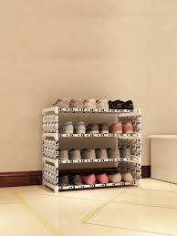 Подставка для <b>обуви</b> Guocai 8843721 в интернет-магазине ...