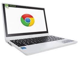 Image result for acer chromebook images