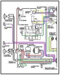wiper motor wiring diagram gmc pu wiring diagram schematics electric l 6 engine wiring diagram 60s chevy c10 wiring
