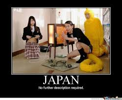 Japan Memes. Best Collection of Funny Japan Pictures via Relatably.com