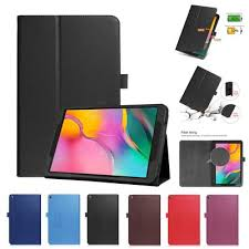 Buy <b>silicone case for tablet</b> universal from 23 USD — free shipping ...