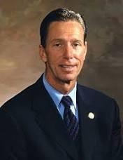 Stephen F. Lynch - Wikipedia