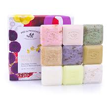 <b>Scented Bar</b> Soap: Amazon.com