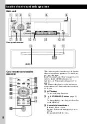 sony cdx gt820ip wiring diagram sony wiring diagrams description sony xplod stereo wiring diagram all about wiring diagram on sony cdx gt360mp wiring diagram
