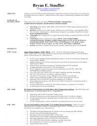 what skills to list on a resume it skills example on a cv skills skill to put on a resume skill list of skills for resume gdbuoo great skills to