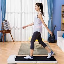 WalkingPad C1 Foldable Treadmill Walking Pad ... - Amazon.com