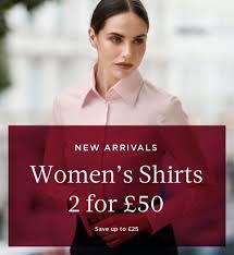 Buy <b>Men's</b> Clothing Online | <b>British Style Fashion</b> For <b>Men</b> - Hawes ...