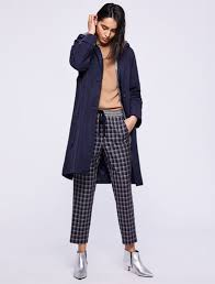 <b>Women's Coats</b> and Trench <b>Coats Spring Summer</b> 2019 | Marella