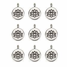 28 <b>yoga</b> charms for jewelry making, custom zinc based <b>alloy yoga</b> ...