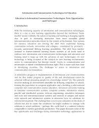 essay on communication   sludgeportwebfccom essay on communication