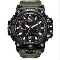 Wilon Watch - Shop Cheap Wilon Watch from China Wilon Watch ...