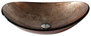 <b>Раковина</b> 54 см <b>Bronze de</b> Luxe 12196 — купить по выгодной ...