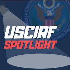 USCIRF Spotlight Podcast