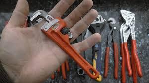 <b>Ключи</b> для сантехники. Трубные, <b>разводные</b>, переставные ...