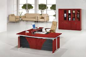 executive office desks cool additional office beautiful office desk home office desk design ideas executive gallery beautiful office furniture cool office furniture