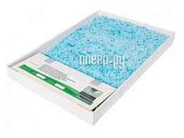 <b>Туалет PetSafe ScoopFree PAC19-14262</b>, цена 96 руб., купить в ...