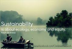 Quote Worthy on Pinterest   Conservation, Quotes Motivation and ...