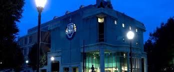 internships   Center for Career Development   Student Formation     The University of Scranton