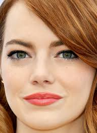 emma stone the hollywood reporters women in entertainment breakfast 2016 close upjpg.jpg