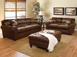 living room mesmerizing tags accent chair living room furniture ashley home furniture image of fresh in cheap elegant furniture