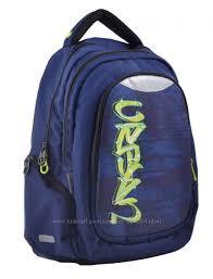 <b>Рюкзак молодежный</b> Т-22 <b>Urban</b>, 554806, 980 грн. Детские ...