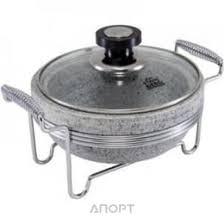 <b>Stahlberg 5771</b>-<b>S</b>: Купить в Москве - Цены магазинов на Aport.ru