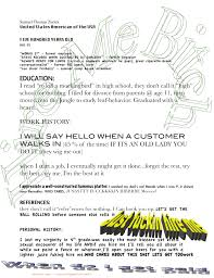 i m tired of jobs and resumes and applications i want to timkinsella files wordpress com 2011 08 myresume jpg