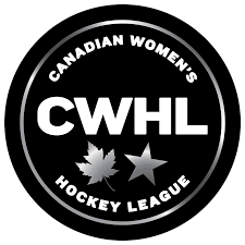 Canadian Women's Hockey League