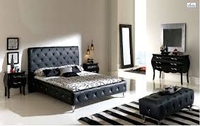 size tufted black regarding contemporary bedroom sets king brilliant best brilliant king size bedroom furniture