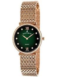 <b>Часы</b> Jacques du Manoir 3826485 в интернет-магазине ...