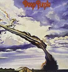 <b>Deep Purple</b> - <b>Stormbringer</b> - Amazon.com Music