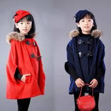 <b>Пальто для девочки</b> (84 фото) 2019: кашемировое, текстильное ...