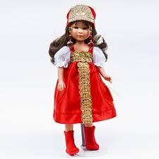 <b>Куклы ASI</b> (Испания) купить в интернет-магазине ToyWay