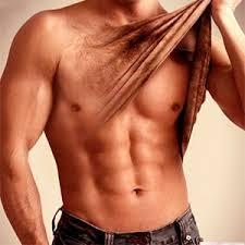 Чем удалить волосы в зоне бикини навсегда