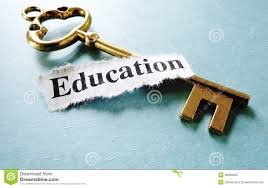 education is the key royalty stock images image  education key royalty stock photo